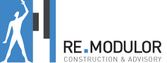 logo RE Modulor s.r.l.